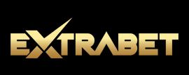 Extrabet