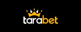 Tarabet
